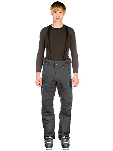 Herren Snowboard Hose Peak Performance Heli Gravity Pants