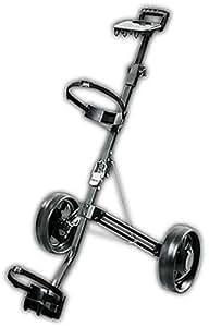 REGAL Chariot de golf