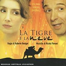La Tigre e la Neve-Di R.Benigni