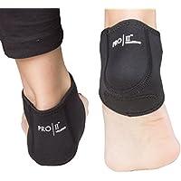 pro11Wellbeing Plantarfasziitis Socken mit Arch Support, Foot Care Kompression Ärmel, besser als Night Splint... preisvergleich bei billige-tabletten.eu