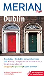 Merian live!, Dublin