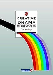 Creative Drama in Groupwork