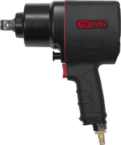 KS Tools 515.3740 Clé à chocs pneumatique 3/4» pas cher