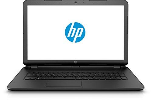HP 17-p102ng