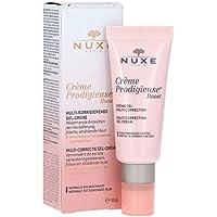 Nuxe Prodigieuse Boost Gel Creme Multi-Correction, 50 ml preisvergleich bei billige-tabletten.eu