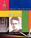 Steve Parker Storia della scienza per ragazzi