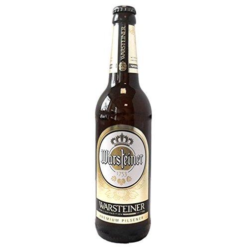 warsteiner-pilsener-biere-allemande-50-cl