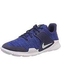 Nike Arrowz Se, Chaussures de Fitness Homme