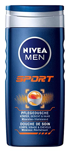 nivea-men-sport-pflegedusche-4er-pack-4-x-250-ml