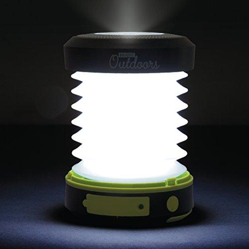 linterna-solar-con-powerbank-de-la-emergencia-usb-recargable-plegable-ideal-para-acampar-seguridad-p