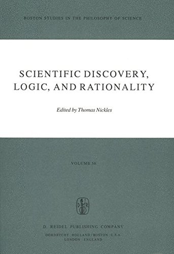scientific-discovery-logic-and-rationality