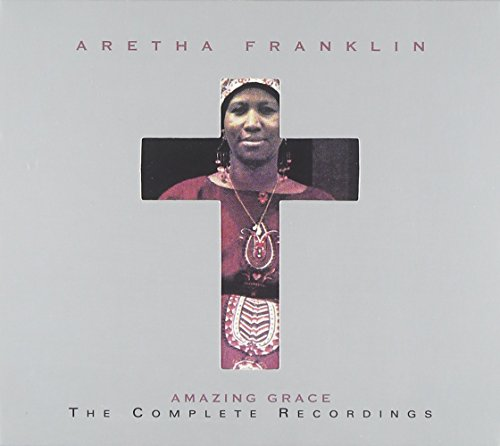 amazing-grace-complete-recordings