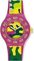 Reloj Swatch para Mujer SUUP101 de Swatch