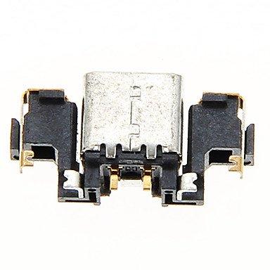 ZCLPrise d'alimentation Connecteur DC Chargeur pour Nintendo 3DS