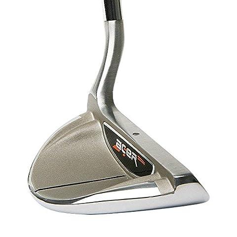 Acer Assembled XK Golf