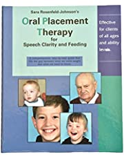 Oral-Motor Exercises for Speech Clarity