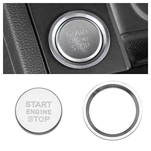 Audi a6 s6 rs6 4 G a7 s7 rs7 Interrupteur Chrome Chrome Interrupteur Lève Vitre Set OEM