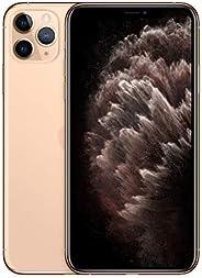 Apple iPhone 11 Pro Max (512GB) - Oro
