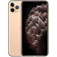 Apple iPhone 11 Pro Max (256GB) - Oro