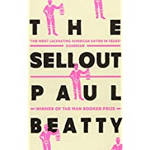 The Sellout (2017)