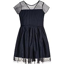 33724add0d0d2 Suchergebnis Kleid Auf Auf FürOshkosh Suchergebnis SzqVMUpG
