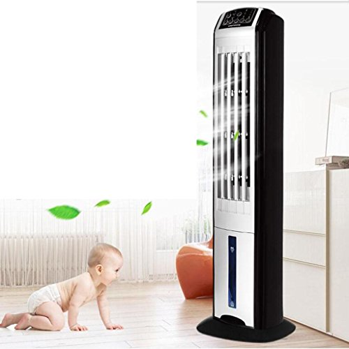 Cellulare condizionamento d 39 aria refrigerazione chiller for Condizionatori amazon