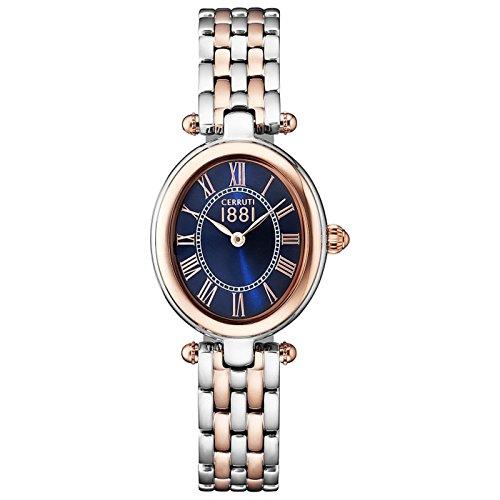 cerruti-1881nemi-mujer-reloj-plata-rosgoldfarben-azul-cro022str03mrt