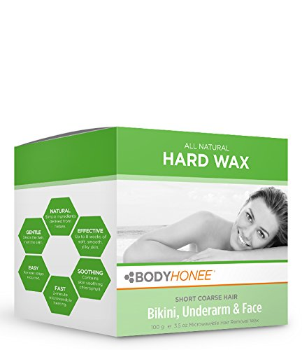 hard-wax-kit-face-underarms-bikini-hair-remover