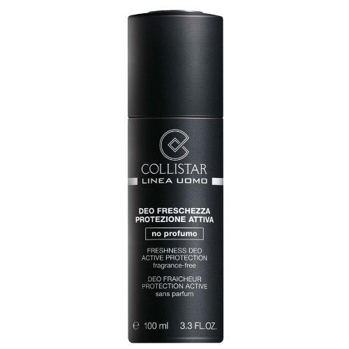 Collistar deodorante, Uomo - 125 ml