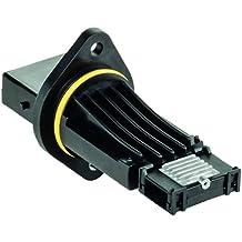 Bremi 30053–Medidor de masa de aire