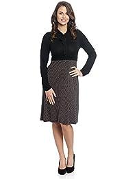 ecd932b9cf2c Suchergebnis auf Amazon.de für  sweet - Kleider   Damen  Bekleidung