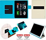 reboon Hülle für Allview Viva Q10 Pro Tasche Cover Case Bumper | in Beige | Testsieger