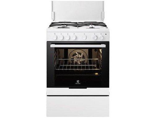 electrolux-ekm6130aow-cuisiniere-mixte-gaz-et-electrique-largeur-60-cm-classe-a