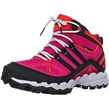 zapatilla de marca adidas modelo adidas Performance - Zapatillas para correr en mon
