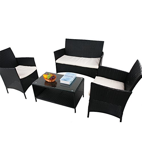 btm-rattan-garden-furniture-sets-patio-furniture-set-garden-furniture-clearance-sale-furniture-ratta