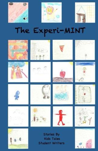 Experi-MINTS