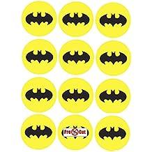 Suchergebnis Auf Amazon De Fur Batman Kuchen