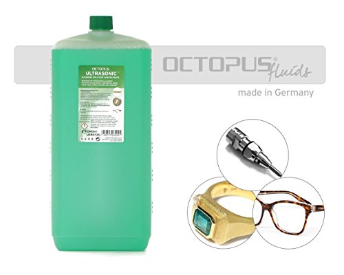 ultra-liquido-concentrado-para-gafas-joyas-dental-25-litros-limpiador-de-gafas-joyas-limpiador-limpi