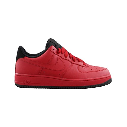 nike-nike-air-force-1-07-leather-red-315122-613-eu-43-us-95-uk-85-cm-275