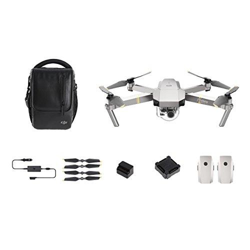 DJI-Mavic-Pro-Combo-Plat-Kit-de-Drone
