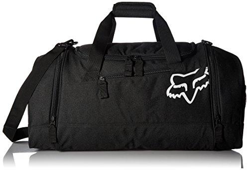 Preisvergleich Produktbild Fox MX-Tasche 180 Duffle Schwarz