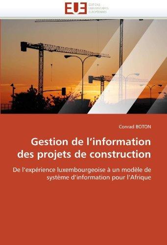 gestion-de-linformation-des-projets-de-construction-de-lexprience-luxembourgeoise-un-modle-de-systme