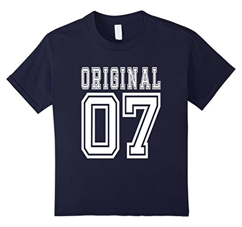 kids-2007-t-shirt-10th-birthday-gift-10-year-old-b-day-original-12-navy