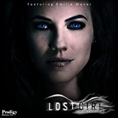 Lost Girl Theme Song (feat. Emilie Mover)