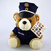 Suchergebnis Suchergebnis Auf Teddy Suchergebnis Auf Teddy FürPolizei FürPolizei hCtsxBQdr