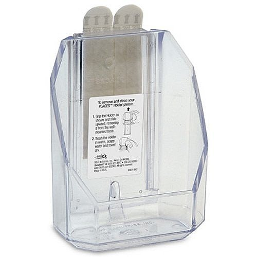 places-holder-for-purell-gel-350ml