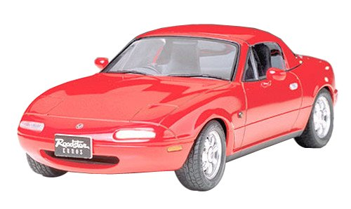 tamiya-modellino-24085-1-24-mazda-eunos-roadster