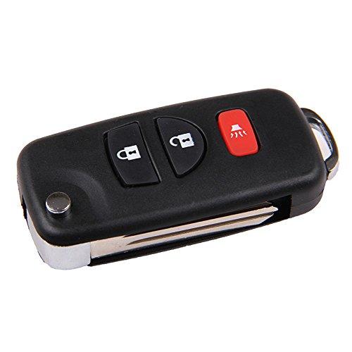 readycor-tm-nuova-3-buttons-remote-key-fob-flip-case-shell-per-nissan-pathfinder-frontier-xterra-mur