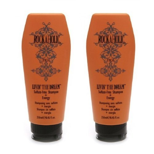 rockaholic-livin-the-dream-250-ml-shampoo-250-ml-conditioner-combo-deal-by-tigi