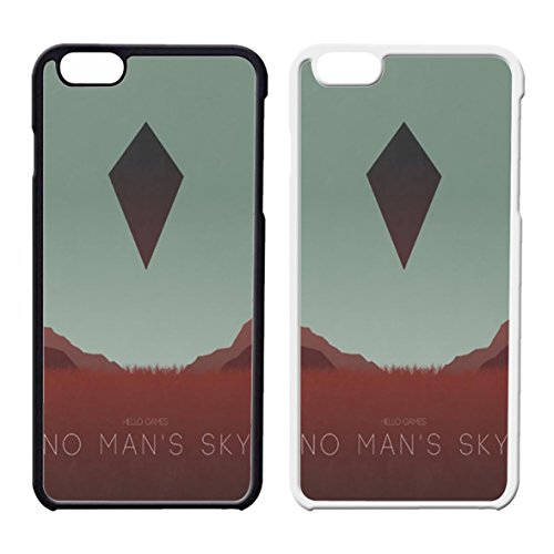 no-man-s-sky-ello-gomes-cover-iphone-case-cover-iphone-6-case-or-cover-iphone-6s-black-rubber-c1p5re